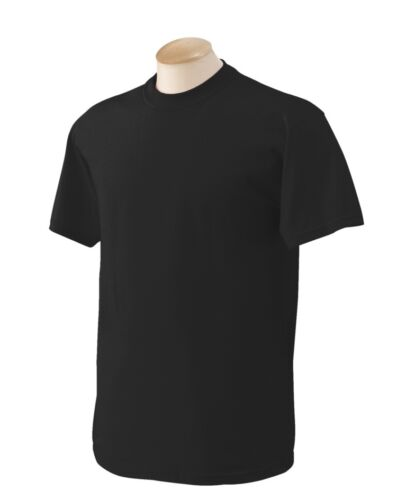 64 Speed Limit 420 T Shirt All Sizes And Colors