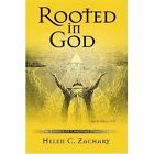 Rooted in God The Essence of Christian Perfection Paperback – 30 Oct 2006