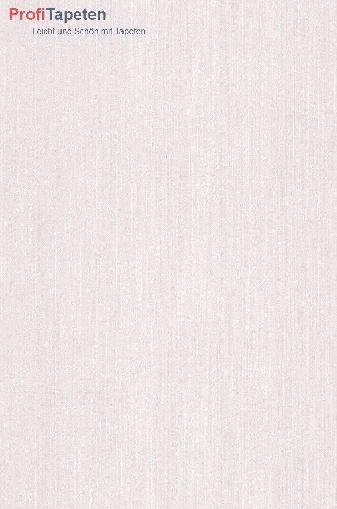 Rasch Textil Tapete Kollektion Seraphine 076430