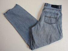 2739e72c item 3 Tommy Bahama Indigo Palms Relaxed Fit Mens Blue Jeans 32 X 29  (Tagged 32 X 30) -Tommy Bahama Indigo Palms Relaxed Fit Mens Blue Jeans 32 X  29 (Tagged ...