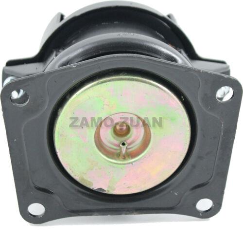 fits 01-02 Acura MDX//03-05 Honda Pilot 3.5L Engine Motor /& Trans Mount Set 4PCS