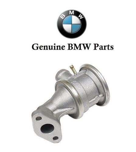 For BMW E39 528i Air Pump Check Valve Genuine Brand New 11727540467