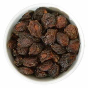 Dry-Aloo-Bukhara-Dried-Plum-European-plums-FREE-SHIPPING