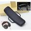 Repacement-Cushion-Headband-Pads-For-Razer-ManO-039-War-7-1-Surround-Sound-Headphone thumbnail 1