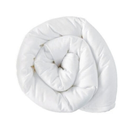 """Anti Allergy Cot Bed Duvet Quilt 9 tog 100 x 120 cm Junior /""""SPECIAL PRICE/"""" NEW"""