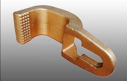 Car Body Work Tool Auto Panel Frame Rack Clamp Puller Hook Pulling Hard Body