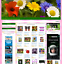 Ready-Made-Amazon-Affiliate-Business-Opportunity-Store-or-Any-Niche-Hosting-SSL thumbnail 28