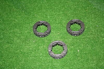 7 Z. Typ Small/klein 19,1 Mm Teilung .325 3 X Oregon Ring Für Ringkettenrad