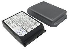 UK Battery for HTC S730 35H00082-00M LIBR160 3.7V RoHS