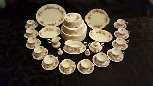 Royal-Albert-Lavender-Rose-Place-Settings-for-12-Complete-Set-of-71-Pieces