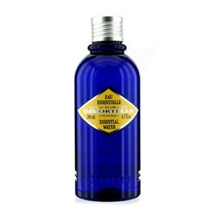 L-039-Occitane-Immortelle-Harvest-Essential-Water-Face-200ml-Toners-Face-Mist