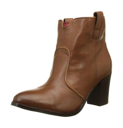 London Garda Uk Boots 30819 Brown 5 caramelo Cowboy Buffalo Es 01 Women's 5 dBqdwF
