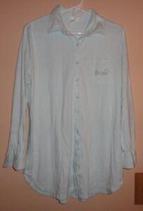 16fc960956e Flora by Flora Nikrooz Tulla Knit Bride Sleep Shirt - Women s LARGE ...
