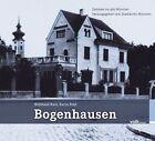 Bogenhausen von Karin Pohl und Willibald Karl (2013, Kunststoffeinband)