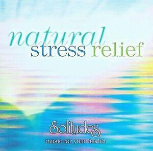 Natural-Stress-Relief-Dan-Gibsons-Solitudes-CD