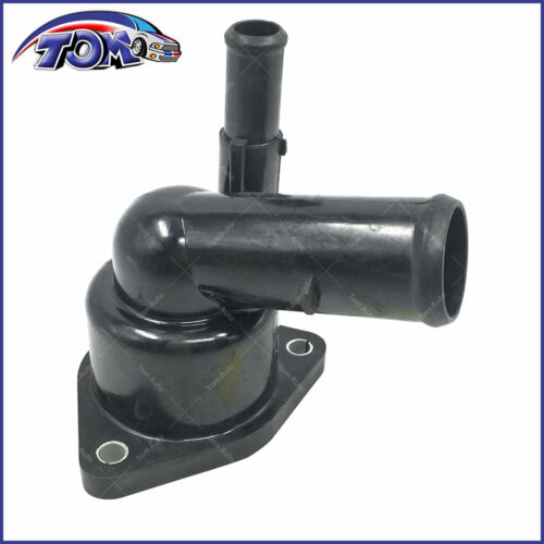 Brand New Engine Coolant Thermostat Housing Fits CT200H Prius Plug-In 1.8L L4