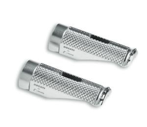 Ducati-By-Rizoma-Paar-Fussrasten-Aluminium