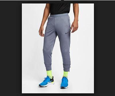 Nike Phenom Men's Running Pants   Pantaloni, Nike