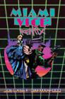 Miami Vice: Remix by Joe Casey (Paperback, 2015)