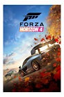Forza Horizon 4 - Standard Edition (Microsoft Xbox One, 2018)