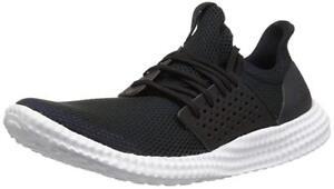 Negro cruzado Hombres Zapatillas 24 Cg3448 M Athletics de Tr Adidas entrenamiento 191028824935 Blanco 7 RZcX4q4B