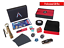 ACS-Snooker-Pool-Pro-Cue-Tip-Accessory-Kit-Gift-Storage-Box-Elk-Master-Tips thumbnail 1