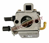 Replacement Carburetor For Stihl Ms340 Ms350 Ms360 034 036 Chainsaws