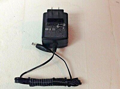 ADS-25E-12 12018EPCU Shenzhen Honor AC Adapter Power Supply NEW