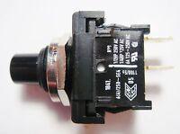 2 Stück Druckschalter Druck Knopf Schalter 1xEIN-AUS 250V 6A Marquardt #10S31