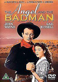 Angel-And-The-Badman-DVD-2003
