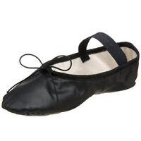 Capezio Women's Teknik Ballet Shoe - 200