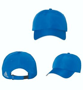 Adidas-A605-Performance-Relaxed-Poly-Cap