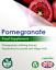Fuerte-extracto-de-granada-4000mg-180-capsulas-V-natural-anti-inflamatorio miniatura 4