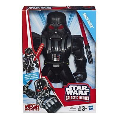 Star Wars Galactic Heroes Darth Vader Sith Lord