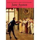 Jane Austen: Sense and Sensibility, Emma and Northanger Abbey: Volume 2 by Jane Austen (Hardback, 2013)