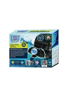 AA-Aquarium-Clip-On-Green-Killing-Machine-3-Watt