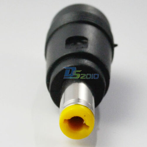 4 PCS 2.1 x 5.5mm Buchse Zu 5.5 x 2.5 mm Stecker AC DC Steckverbinder Adapter