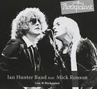 Ian Hunter - Live at Rockpalast (Live Recording, 2011)