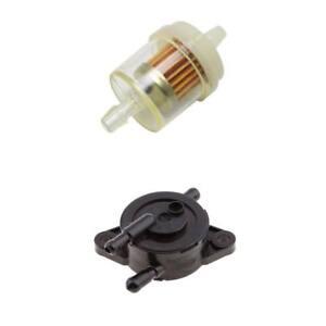 Pompe-a-carburant-filtre-pour-Can-Am-Outlander-330-400-ATV-Remplace