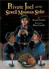 Private Joel and the Sewell Mountain Seder by Bryna J Fireside (Paperback / softback, 2008)
