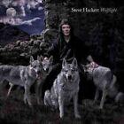 Wolflight 0885417070781 by Steve Hackett CD
