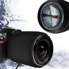 Dew Lens Heater Strip for Bottle Telescope Scope USB Digital Camera Len Warmer