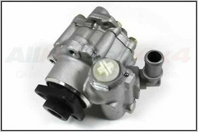 LAND ROVER DISCOVERY 1 RANGE CLASSIC 94-95 STEERING PUMP QVB101110 NEW