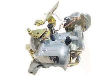 New Carburetor for Peugeot 404 504   279100 / E14185 / E1279C 1.8 1.6 & 2.0