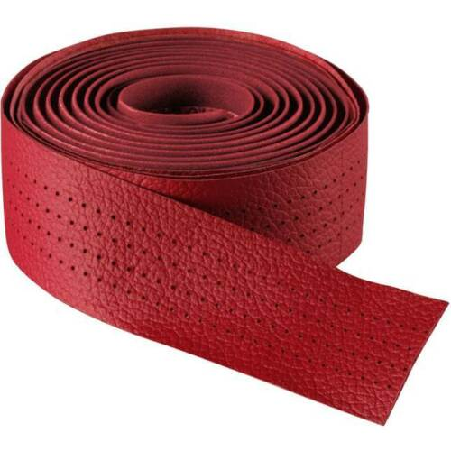 bar Tape Selle S Lenkerband Sattel Italien Smoothtape Klassische Leather