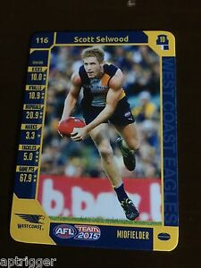 2015-Teamcoach-116-Scott-SELWOOD-West-Coast
