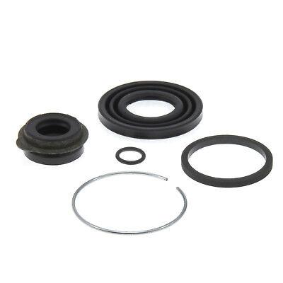 Centric Parts 117.46015 Brake Disc Hardware