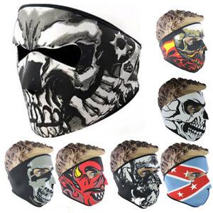 6-cagoule-moto-tour-de-cou-ski-paintball-Sports-moto-motard-froid-hiver-scooter