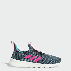 adidas-Cloudfoam-Pure-Shoes-Women-039-s-Athletic-amp-Sneakers