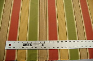 "10 yd 54"" Wide multy color Upholstery Drapery fabric TXAy"